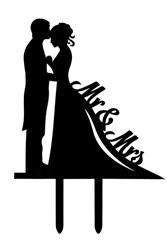 Свадьба, годовщины, любовь