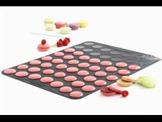 Формы для выпечки силиконовые