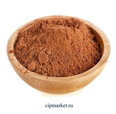 Какао-порошок Эконом. Вес: 250 гр. - фото 7852