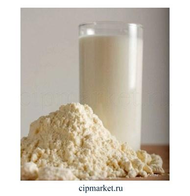 Молоко сухое обезжиренное 1,5%. Вес: 250 гр. - фото 7856