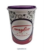 Глюкозный сироп премиального качества Амилко 43%. Вес: 1,5 кг