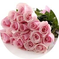 Съедобная картинка Розы № 010, лист А4. Вафельная/сахарная картинка.
