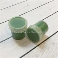 Краситель пищевой жирорастворимый Зеленый. Вес: 5 гр, Индия, ROHA