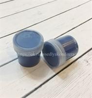 Краситель пищевой жирорастворимый Синий. Вес: 5 гр, Индия, ROHA