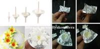 Набор для моделирования цветка лилии, 4 шт.