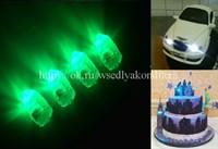 Модуль светодиодный зеленый