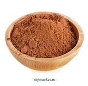 Какао-порошок Эконом, Россия. Вес: 250 гр.