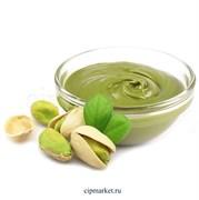 Паста ореховая Фисташка 15%. Вес: 100 гр (фасовка), Италия