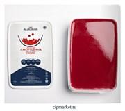 Пюре замороженное Агробар Красная смородина. Россия. Вес: 1 кг