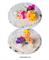Фигурка сахарная Малыш микс. Размер: 9 см - фото 6862